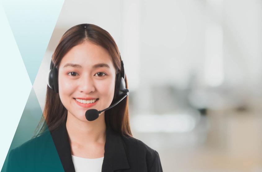 cisco_call_management_solution