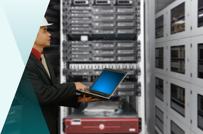 firewall_managed_services