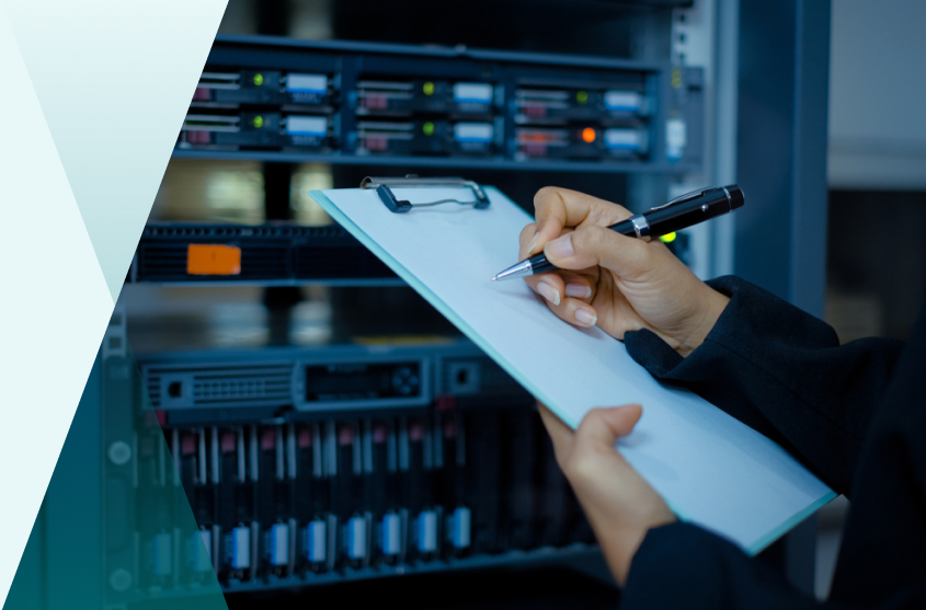 router_managed_services