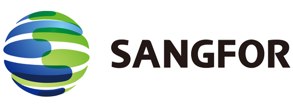 sangfor technologies cybersecurity