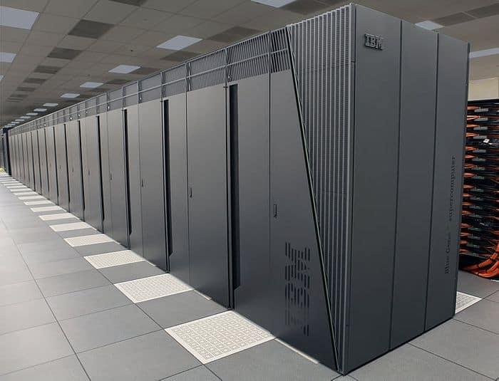 Apa Pentingnya Memiliki Data center