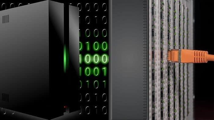 Perlukah Memiliki Data Center Pribadi